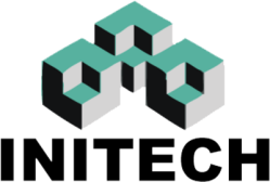 Initech-Logo-psd36057